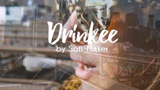 PARALLISIONS - DRINKEE ( SOFI TUKKER FT. VINTAGE CULTURE )