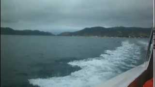 Playas Marisol Amigos kevin moran