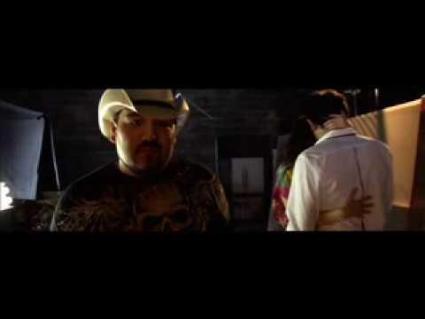 Corazon Blindado de Wences Romo Letra y Video