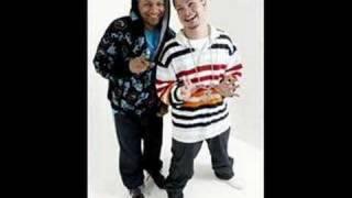 Guayeteo-Dj Penny Rmx-Jowell & Randy bien cabron!