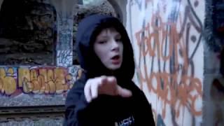 MattOX - Low Key [ prod. F1LTHY + OOGIE MANE ]