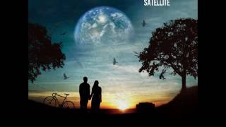 Nickelback - Satellite (Lyrics In Description)