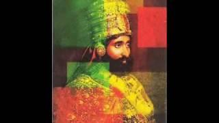 Zona Ganjah - De la tierra crece - tribute