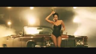 Mandinga feat. Muneer - Bling (Official Video) TETA