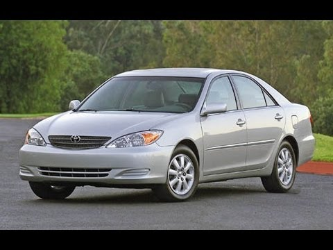 2002 toyota camry will not start 2002 toyota camry. Black Bedroom Furniture Sets. Home Design Ideas