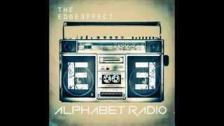"The Edge Effect -""Biggest Fan"" (feat. Marc Broussard)"