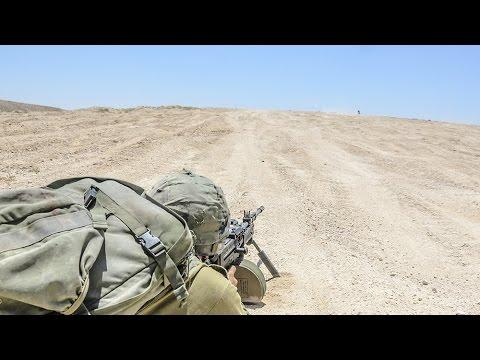 Navy SEALs method for focusing on long term goals