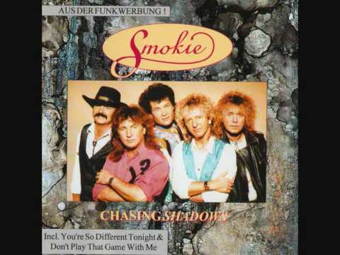 smokie-id-die-for-you-1992-ehtob22