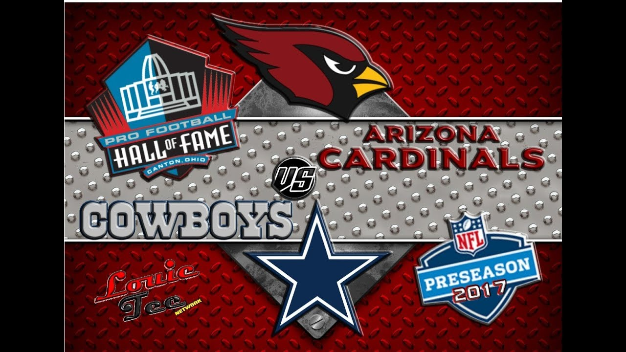 Last Minute Arizona Cardinals At Pittsburgh Steelers Preseason Tickets Online