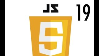 Javascript for beginners 19 - Javascript DOM (What is it?)