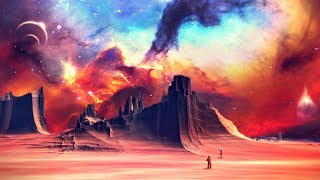 Position Music - Leaving Chromosphere [Epic Music - Beautiful Orchestral Music]