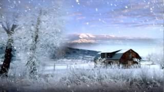 Video Background Free HD Motion Background Video Loop 17 Snow Effect