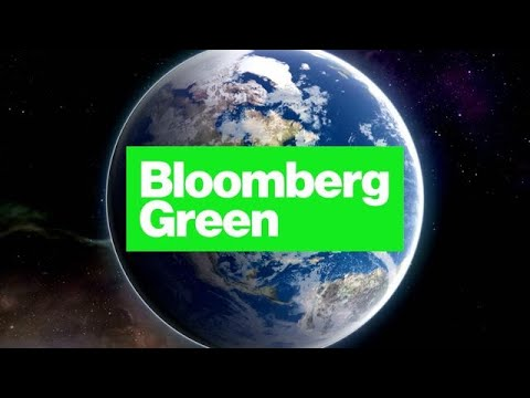 'Bloomberg Green' Full Show (11/20/2020)