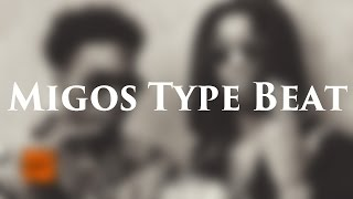 Migos x Future Type Beat 2016 ''Commando'' (Chief Keef/Gucci Mane Type Beat) *HOT*
