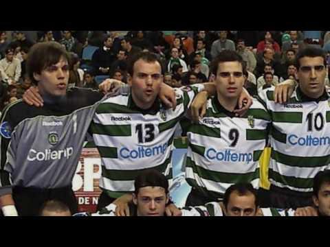 Zezito - Sporting CP