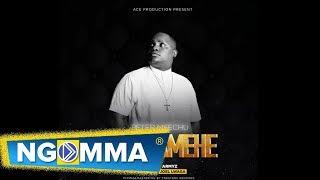 Peter Msechu - NIMESAMEHE (Official Audio) width=