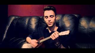 Beneath Your Beautiful (feat. Emeli Sandé) by Labrinth (Diogo Piçarra Cover)