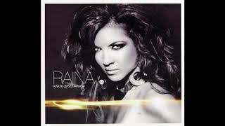 RAINA - KUDE MI E MAZHA / Райна - Къде ми е мъжа
