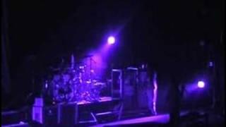 Deftones - Chino Terminates The Band