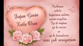 Mustafa Ceceli Gül Rengi HAVVAM