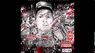 Lil Durk - Hittaz | Signed To The Streets