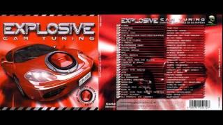 Tee And Pee Db Shape - Provide ~ Explosive Car Tuning 1