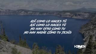 GoodFella - Precioso Jesús [Letra]