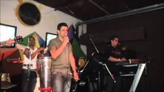 PAULO TERRA (CANTOR)
