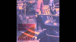 07. Radial - Dame la Mano (Un Día Extraño)