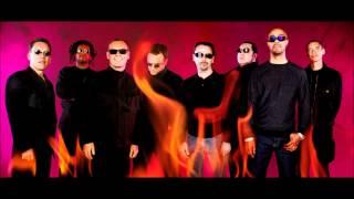 UB40 - I Got You Babe Rmx