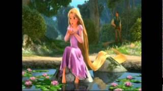Best Day Ever (Melhor Dia de Sempre) Disney Tangled/Entrelaçados (Eu Portuguese) HD