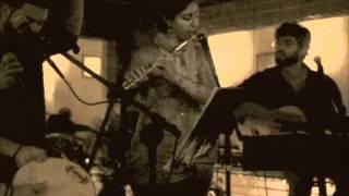 Heavy Metal do Senhor (Zeca Baleiro) - Pasárgada Social Samba