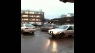 miol20's video