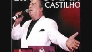 Lindomar Castilho - El Rico Pobre ( En Español )