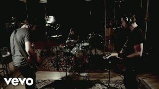 STAL - Burning Desire (live in studio)