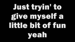 Hurts So Good - John Cougar (with lyrics)