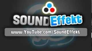 SoundEffekt   Lachen Laughing Sitcom HD