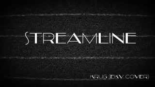 Streamline band - Krug (EKV cover)