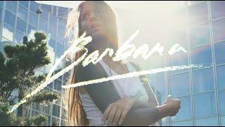 Vidéobook - Barbara