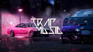 Lil Peep - Save That Shit (LBLVNC Remix)