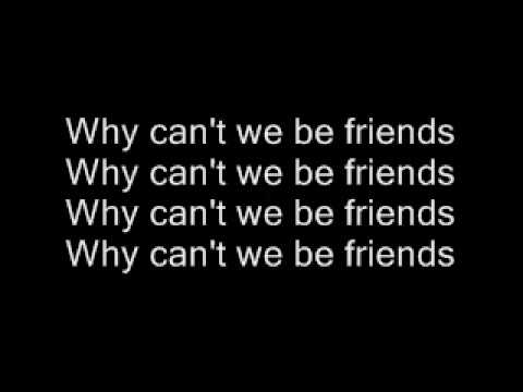 smash-mouth-why-cant-we-be-friends-damian-janicki