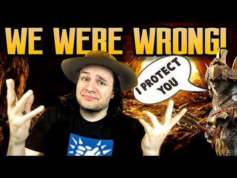 Ally Protection MAJOR Discovery I Raid Shadow Legends