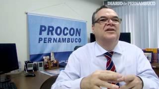 O que fazer para reclamar no Procon?