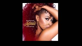 Shanell Ft. Lil Wayne Drake - So Good - Midnight Mimosas Mixtape