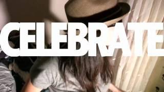 DYNAMITE ( Music Video) Taio Cruz
