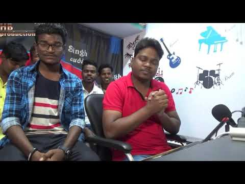 Presentations by Download dc youtube new santali video 2019
