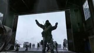 Vybz Kartel - When since (alliance diss 09) ***VIDEO***