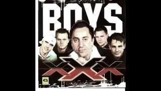 BOYS   Wielki Mix Przebojów