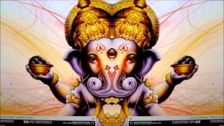 ॐ StereOMantra trance 2016 preview ॐ