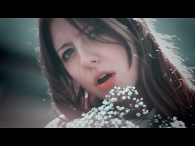 Molly Burch — Please be Mine [Official Video]